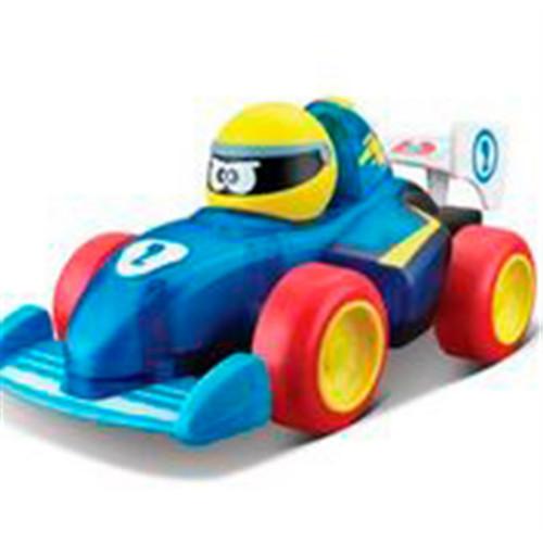BB Junior Formula Fun Push & Glow