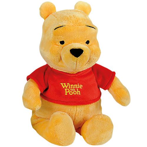 DISNEY Winnie Pooh 35cm