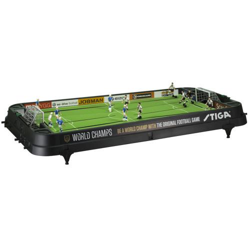 Stiga Football Game World Champs