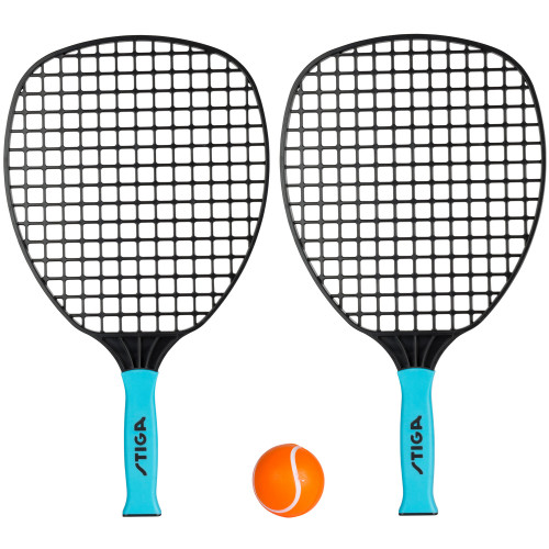 Stiga Beach Tennis Set Allround