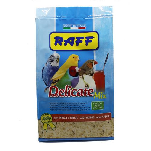 Raff Kraftfoder Raff DM 500 g