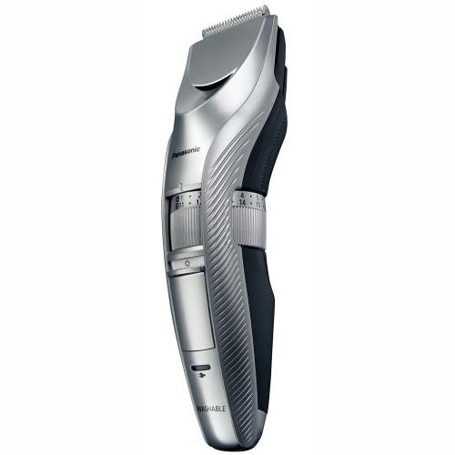Panasonic Hår och skäggtrimmer ER-GC71
