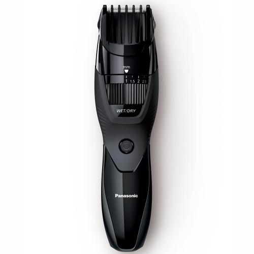 Panasonic Skäggtrimmer ER-GB43