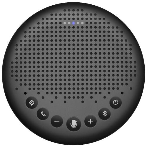 eMeet Konferens-högtalare Luna