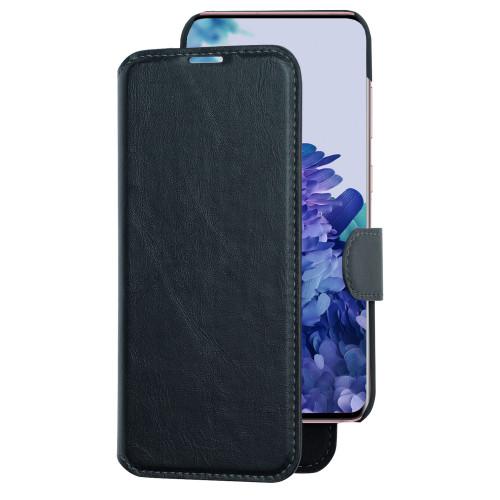 Champion 2-in-1 Slim Wallet Galaxy S20
