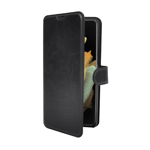 Champion 2-in-1 Slim Wallet Galaxy S21+