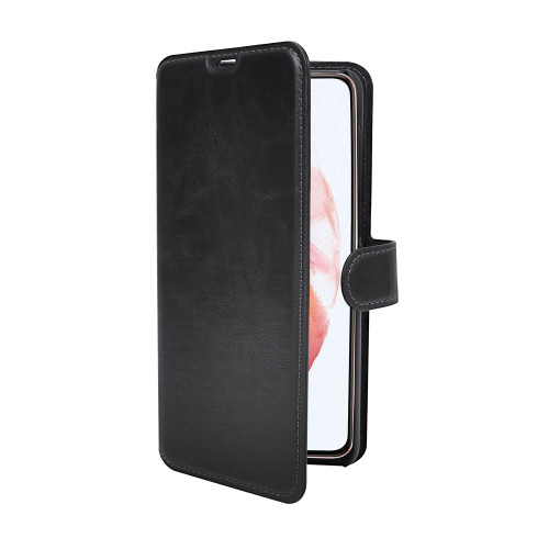 Champion 2-in-1 Slim Wallet Galaxy S21