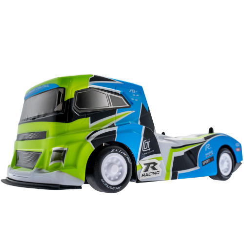 Gear4Play 1:12 Racing Truck
