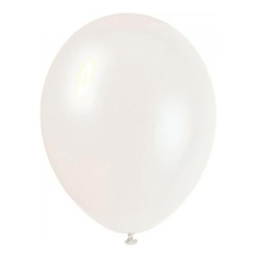 Ballonger Transparenta