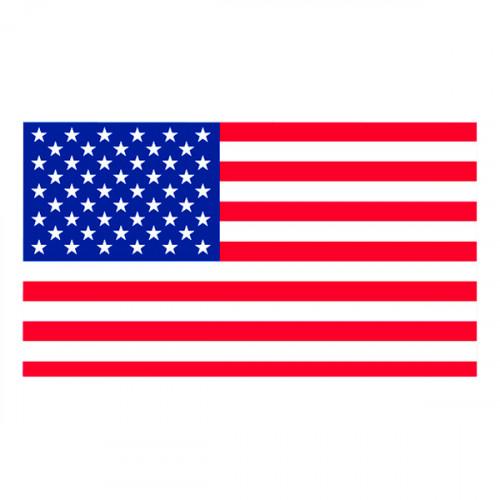 Flagga USA