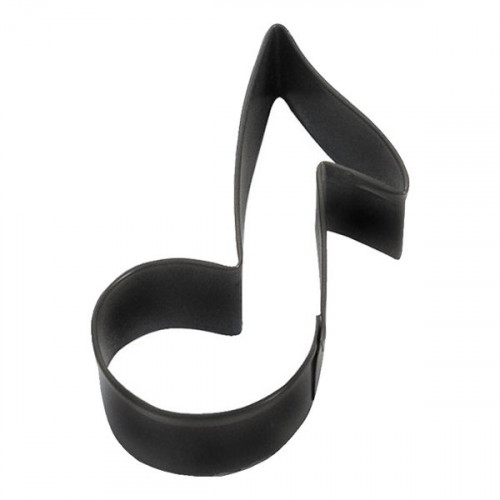 Kakform Musiknot