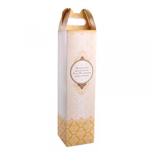 Presentbox för Vin - 10-pack