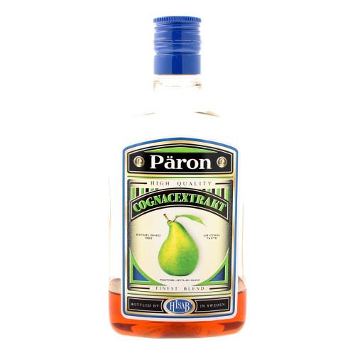 Päroncognac Extrakt - 500 ml