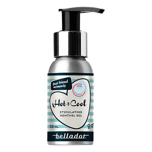 Belladot Hot & Cool - 50 ml