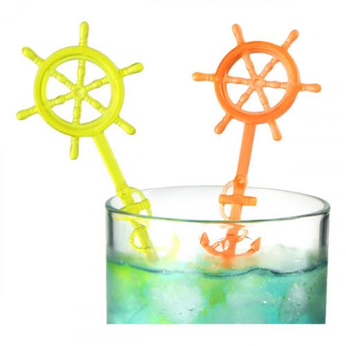 Drinkpinnar Ankare