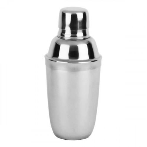 Cocktailshaker Mini i Rostfritt
