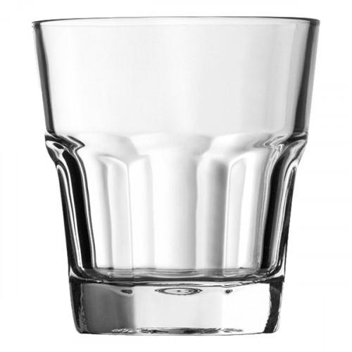 Casablanca Whiskyglas - 12-pack