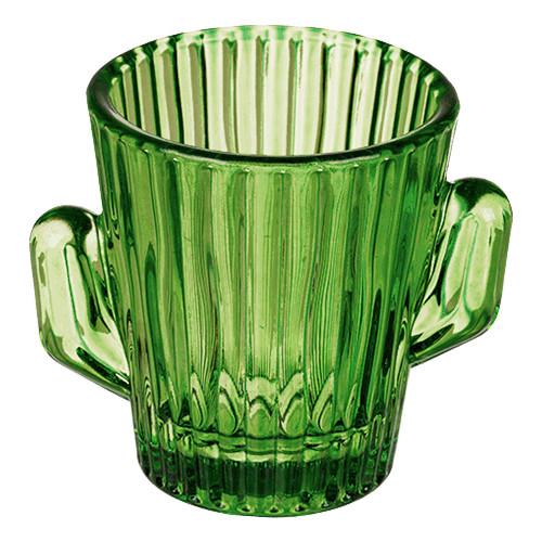 Shotglas Kaktus - 1-pack
