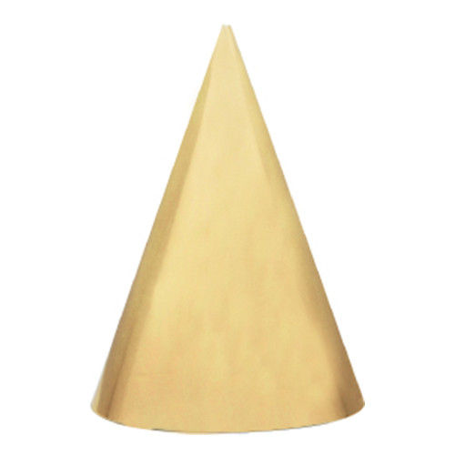 Kalashattar Guld - 6-pack