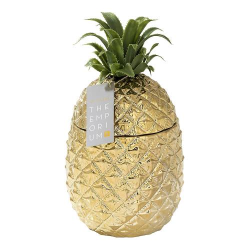 Ishink Ananas Deluxe