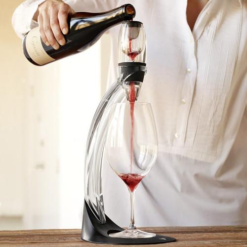 Magic Wine Vinluftare Deluxe