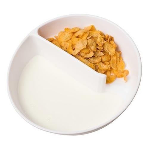 Fling- & Snacksskål