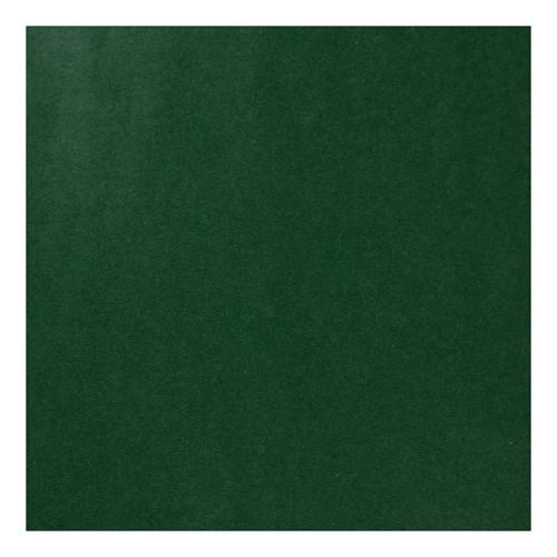Presentpapper Gammelgrön