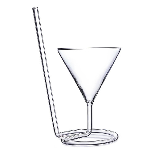 The Siptini Cocktailglas - 1-pack