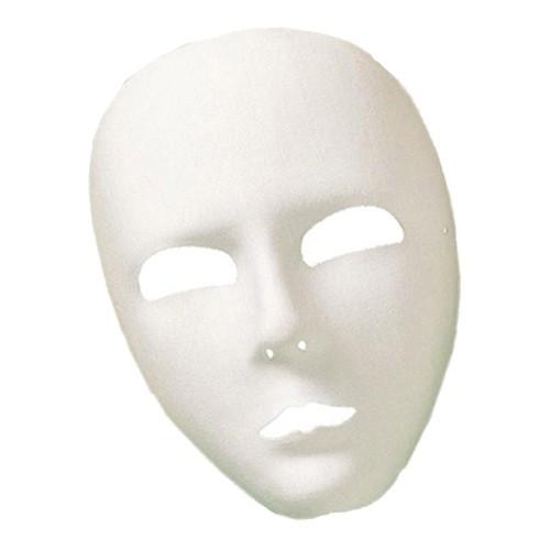 Robotmask
