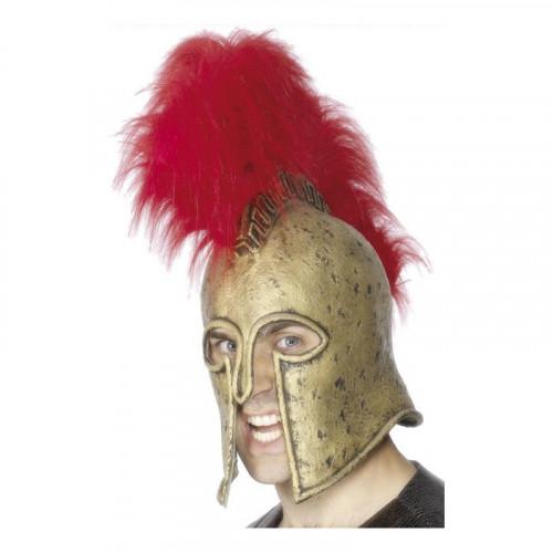 Gladiatorhatt - One size