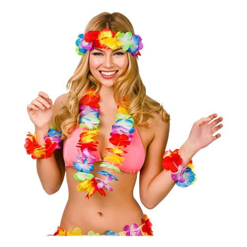 Aloha Hawaii Set