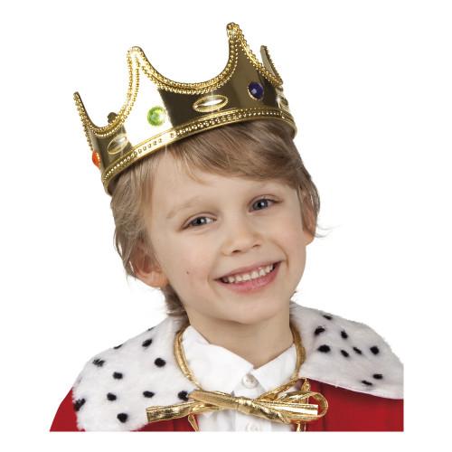 Kungakrona för Barn