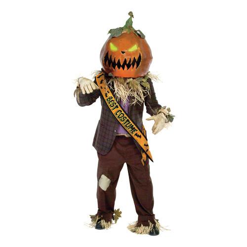 Ordensband Best Costume Halloween