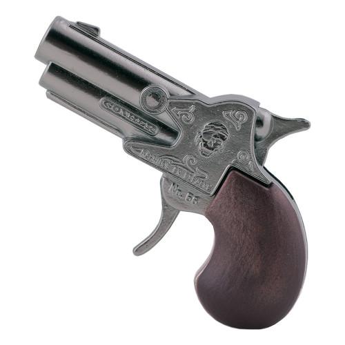 Piratpistol Mini