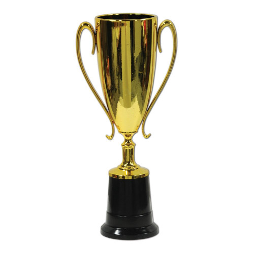 Trofé Pokal
