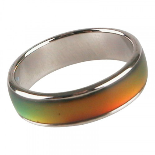 Mood Ring / Humörsring