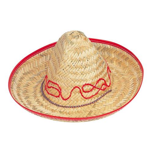 Sombrero för Barn - One size