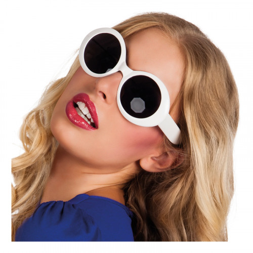 Jackie Vita Glasögon