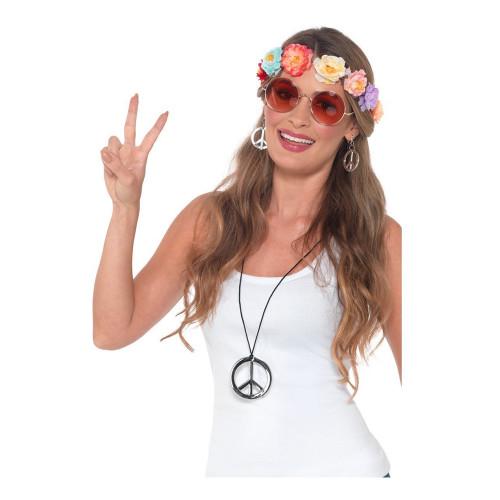 Hippie Festival Tillbehörskit