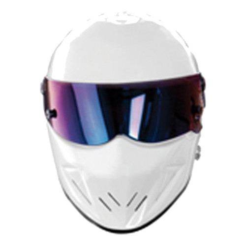 The Stig Pappmask - 6-pack
