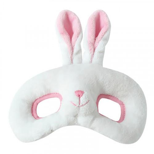 Barnmask Kanin - 1-pack