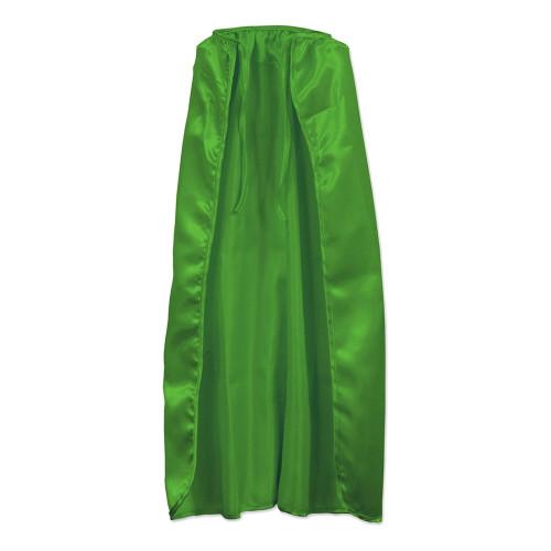 Mantel Grön - One size
