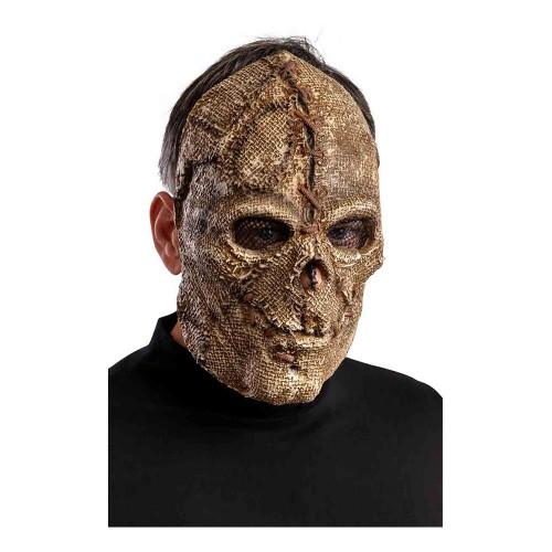 Mumie Mask - One size