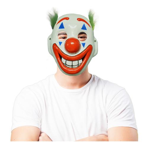 Joker Mask - One Size