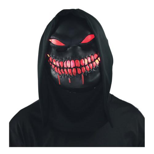 Mask Nightstalker - One size