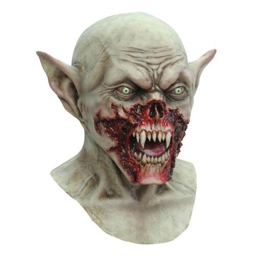 Kurten Deluxe Mask - One size