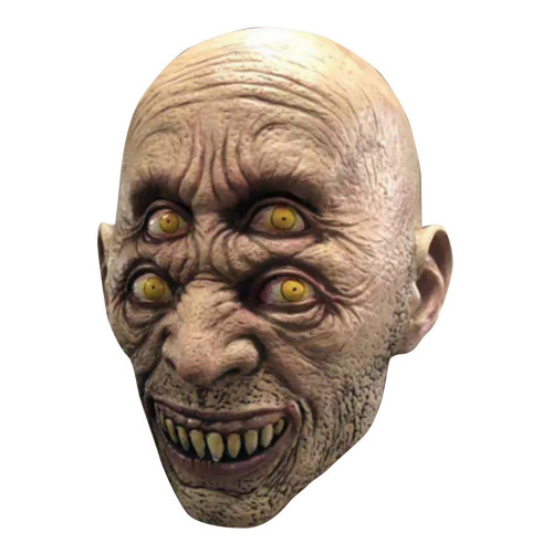 Horror Eyes Mask - One size