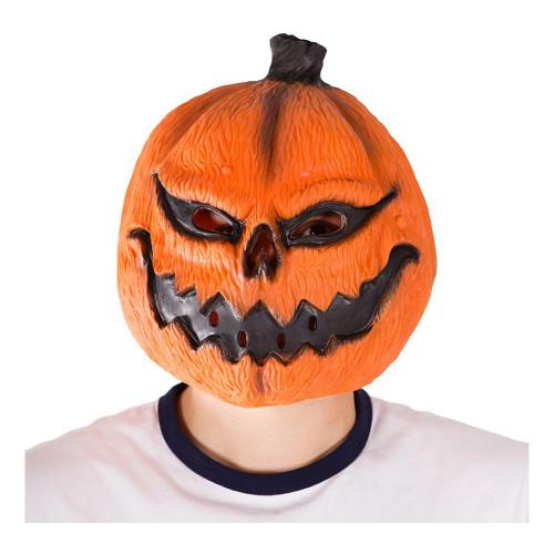 Pumpa Mask - One size