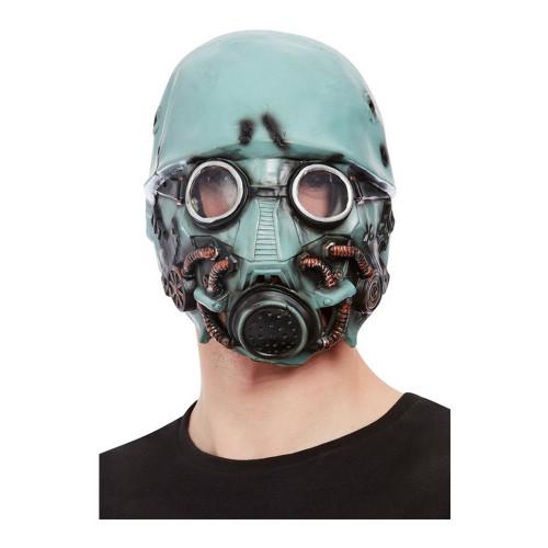 Chernobyl Overhead Mask - One size