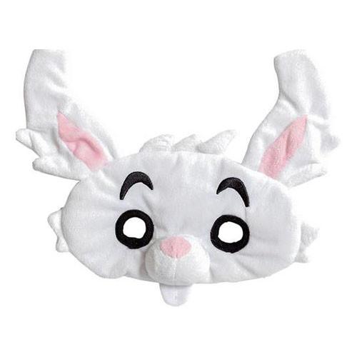 Lille Skutt Ansiktsmask Barn - One size